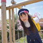 幼稚園選び体験談 「立地条件、縦割り」